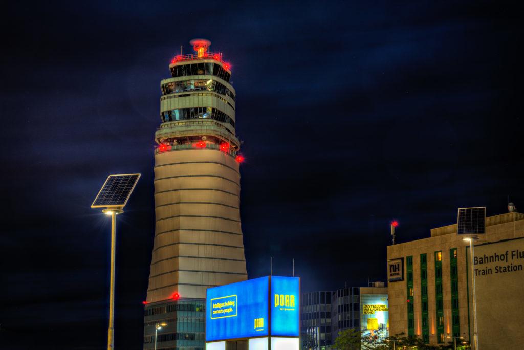 Kongress Straßenbeleuchtung 2020 – Wie sieht die Straßenbeleuchtung der Zukunft aus?